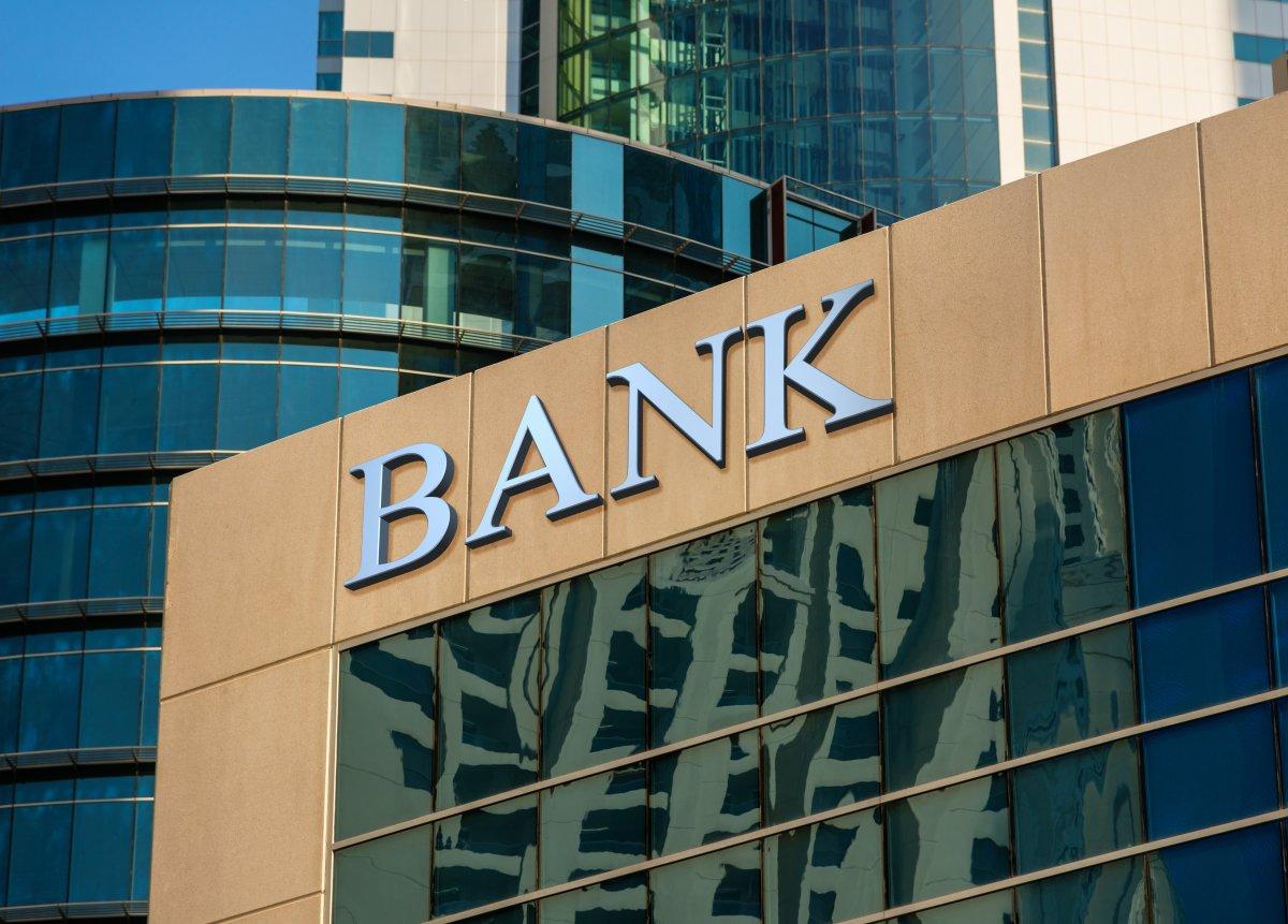 Institutions financières