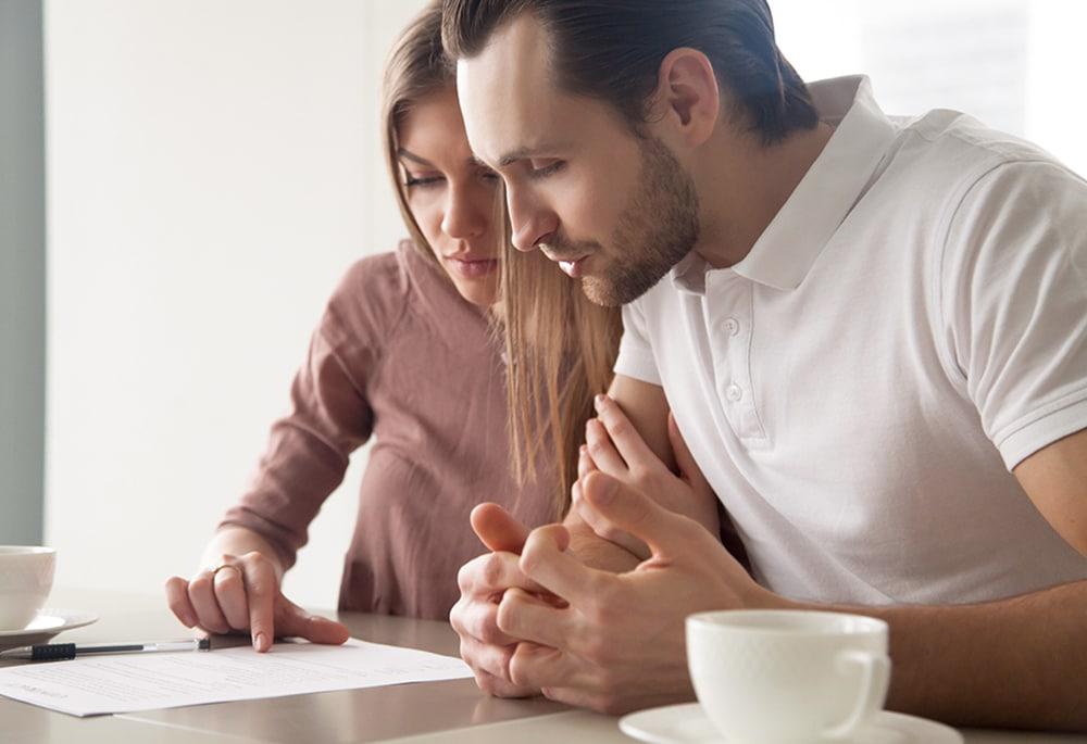 Quelques pièces indispensables pour une assurance de prêt