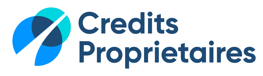 Crédits propriétaires