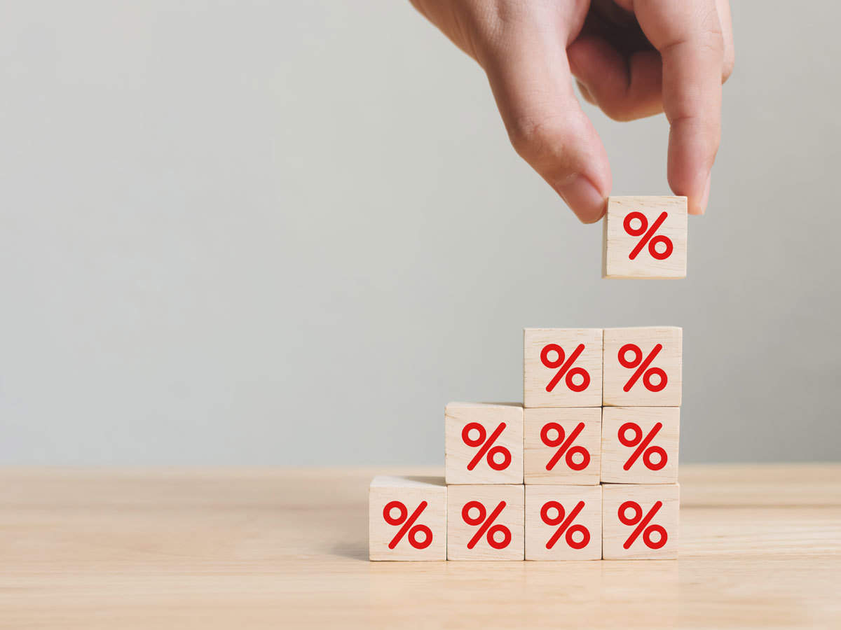 Prêt personnel : souscrire au meilleur taux avec un comparateur