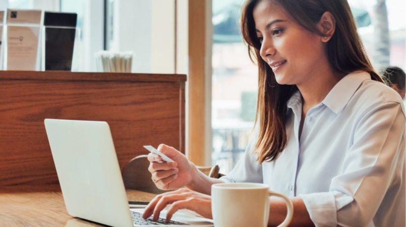 Faire une demande de crédit en ligne : avantages et limites !