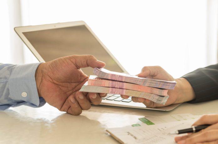 Focus sur le fonctionnement du microcrédit