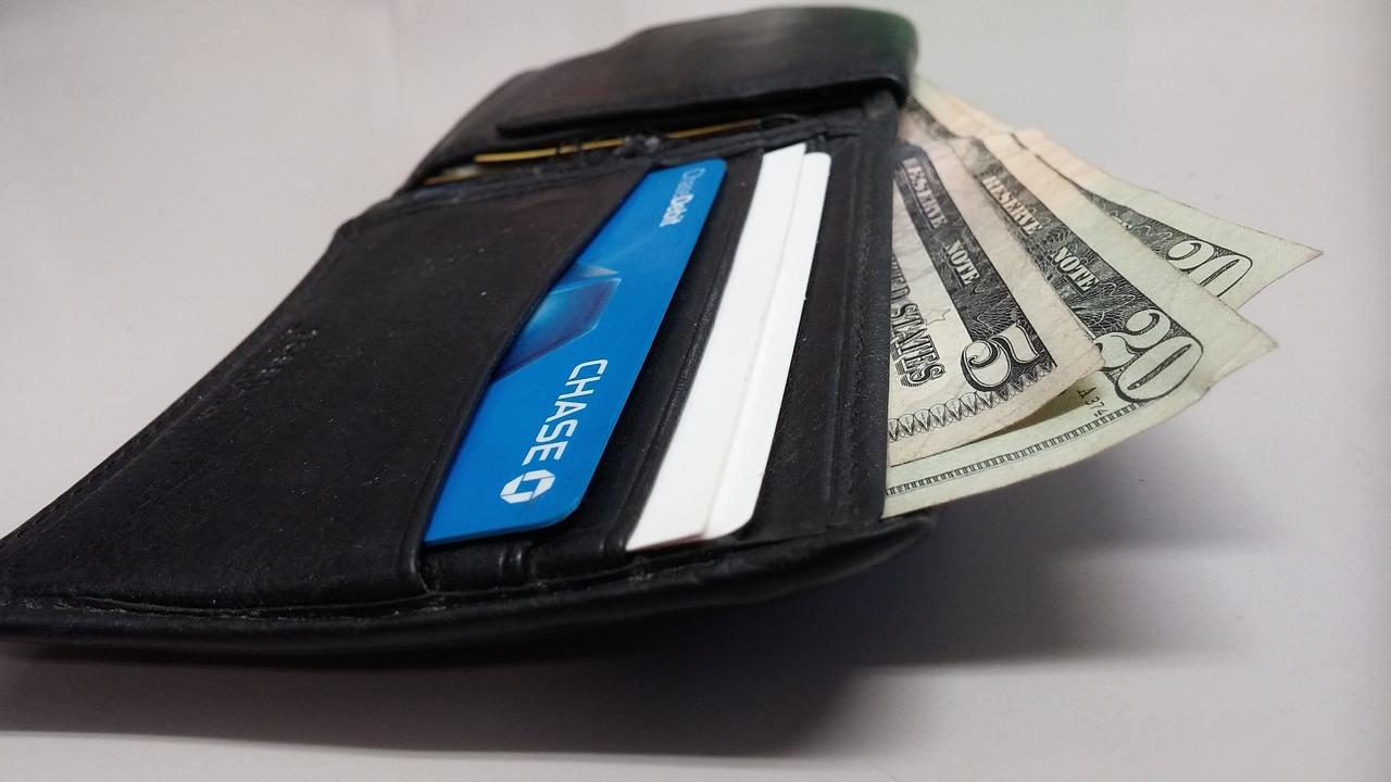 Les astuces pour résoudre son besoin d'argent urgent