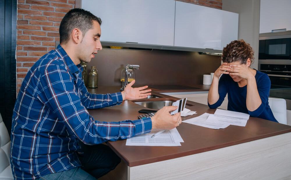 Quels types de crédits pour les chômeurs?