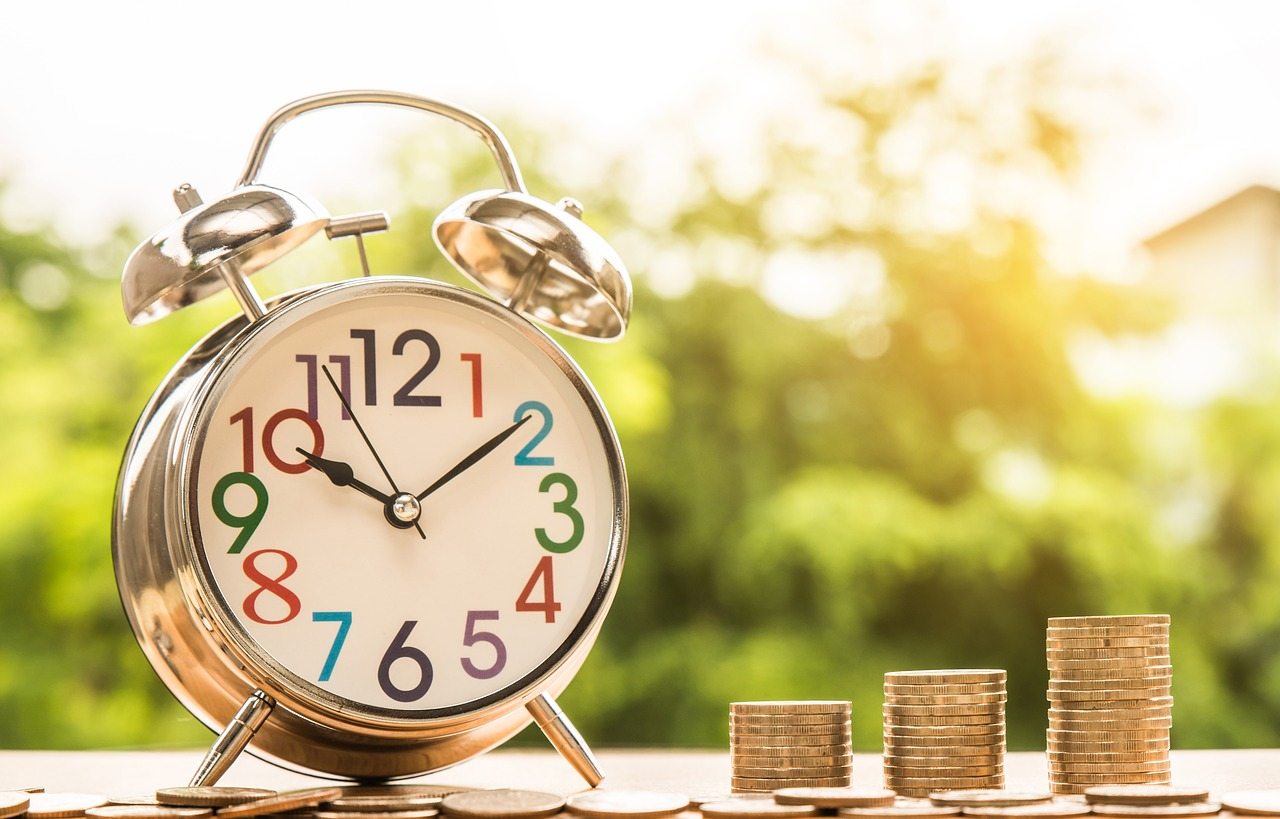 Quels sont les organismes qui offre un prêt en 24 heures?