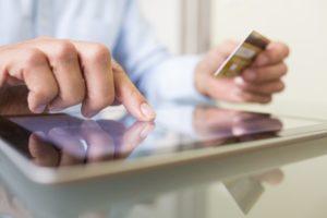 Simulation de crédit immédiat
