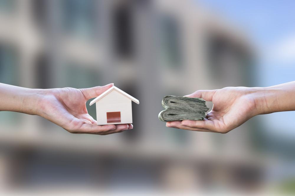 Fonctionnement du prêt hypothécaire