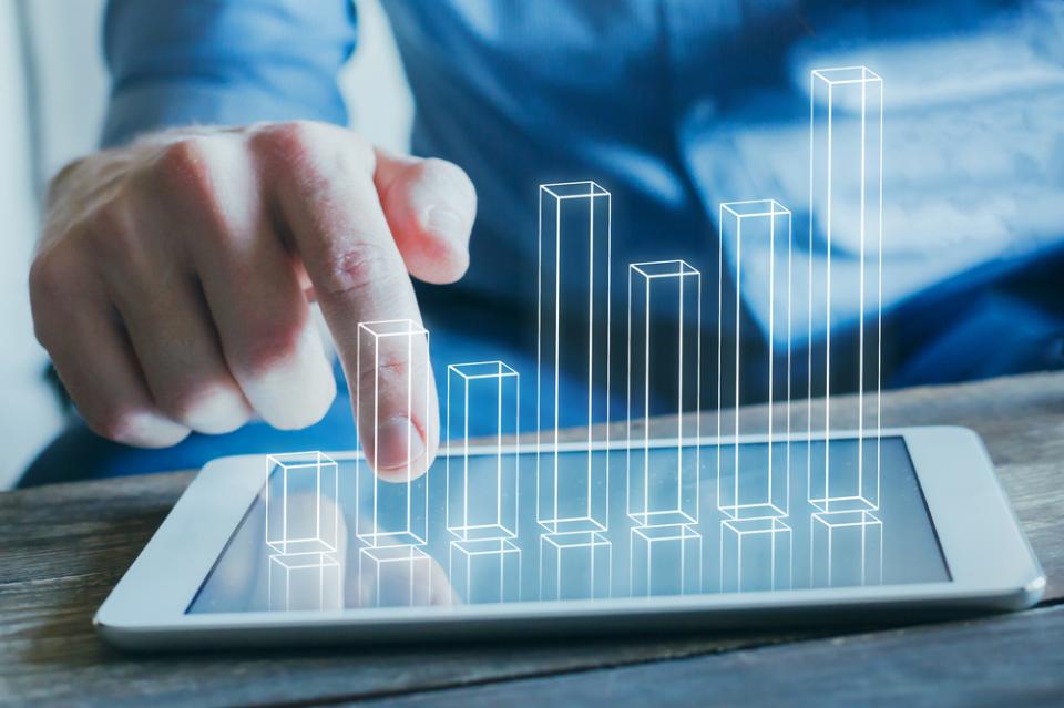 Trouver le bon site pour gérer ses finances