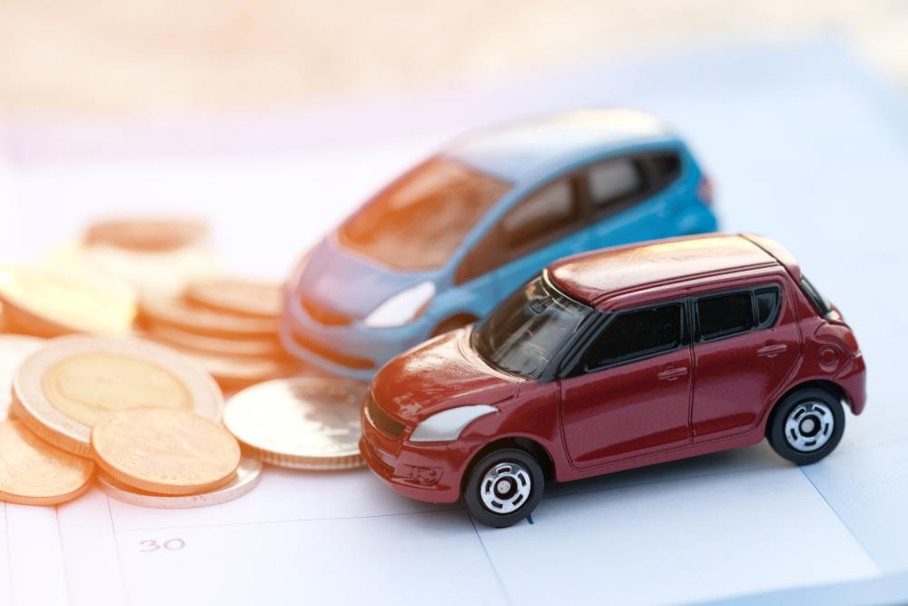 Acquérir la voiture de ses rêves avec un crédit auto
